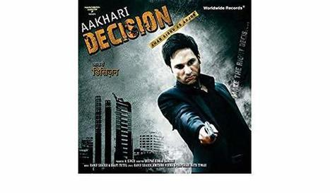 Saheb Biwi Aur Gangster full movie in hindi free download kickass torrent
