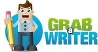 Home - GrabaWriter [BETA] | better blogging tips | Scoop.it