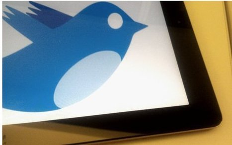 Posterous Joins the Flock at Twitter | All Social Media | Scoop.it