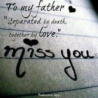 I Miss You Dad Images Hindi   Imaganationface org