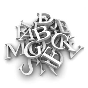 SEO copywriting: come scegliere e usare le keyword | BlogItaList | Scoop.it