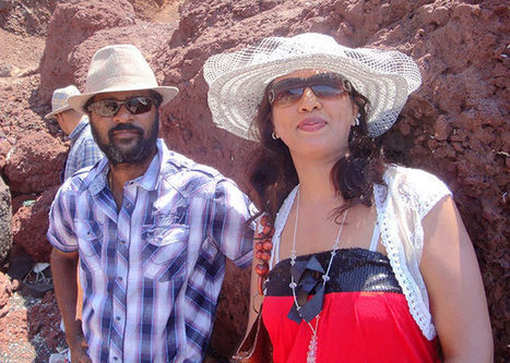 Bobby jasoos book pdf in tamil free download jayam ravi new movie 14 fandeluxe Choice Image