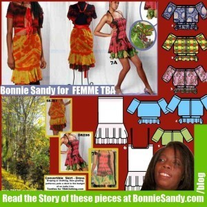 Social Commerce - Telling Your Products story - How to   Black Fashion Designers   Scoop.it