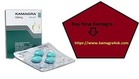 purchase kamagra cheap