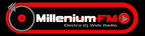 MilleniumFM