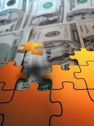13 Most Effective Crowd Funding Tips For Startups   Startups   Scoop.it