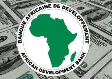 « Zéro corruption – 100% développement » veut la BAD - Pressafrik | RSE et Ressources Humaines | Scoop.it