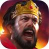 King's Empire -Game chiến thuật loại mới