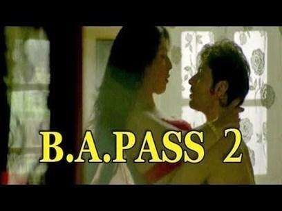 Talwar Full Movie Download Filmywap Hd -