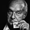 Vladimir Nabokov - Exils -Lundi 27 mai 20h à l'Odéon