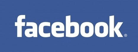 Facebook's New Privacy Settings Actually Make It Easier | GeekMom | Wired.com | digitalcuration | Scoop.it