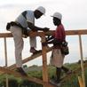 UNDA; United Nations Development Program
