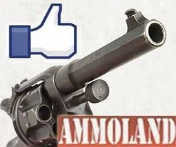 Colt Pistols & Ammo Shortage Solutions, This week on Student of the Gun - AmmoLand.com (press release) | 2013 Ammo Shortage | Scoop.it