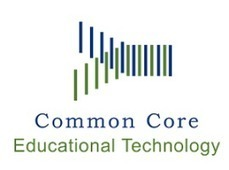 Common Core & Ed Tech: Touchcast Video App for iPad | Educational Technology | Scoop.it