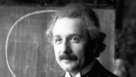 Happy Birthday, Einstein. But What Have You Done For Me Lately? Everything. | Dr. Kaku's Universe | omnia mea mecum fero | Scoop.it