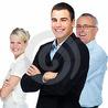 Management et gestion équipe