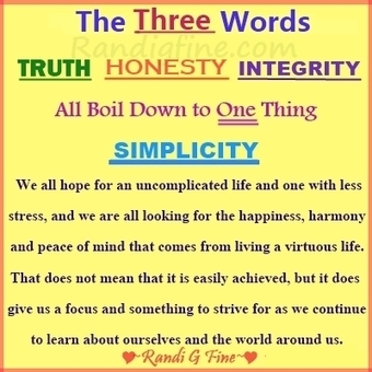 How is integrity achieved by today s leaders