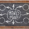 Mind mapping et cartes heuristiques