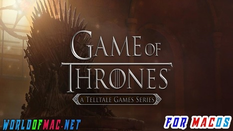 game of thrones all episodes free download
