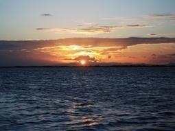 1 Year inBelize. Travelogue from Dangriga   Belize in Social Media   Scoop.it