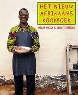 Het nieuw Afrikaans kookboek - Uitgeverij Kosmos | Boekennieuws | Scoop.it