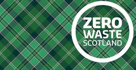 Following the Scots' Green Horizons | Zero Waste Europe | Scoop.it