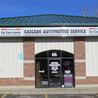 Grand Rapids Auto Repair