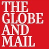 DEMO for Globe and Mail