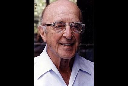 -Carl R. Rogers: l'apôtre de l'écoute ! La CNV | Coaching de l'Intelligence et de la conscience collective | Scoop.it
