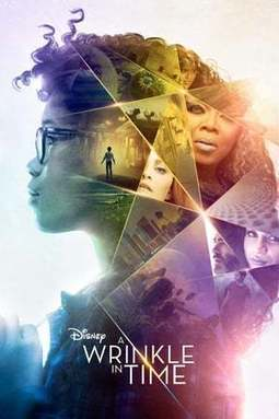 a wrinkle in time online free 123movies