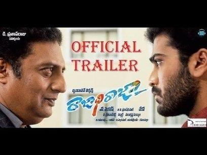 Naseem Marathi Movie Download Kickass Torrent