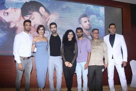 Ek Hasina Thi telugu full movie download kickass torrent