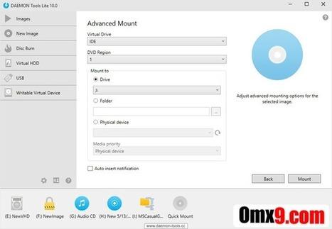 daemon tools lite serial number free