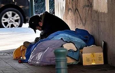 Européaniser la prise en charge des sans-abris | Julien Damon