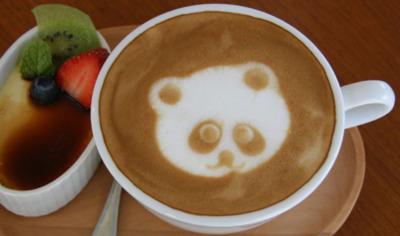 Blog gourmand | Pandaranol | Scoop.it