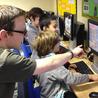 Technology, Teaching & Kids