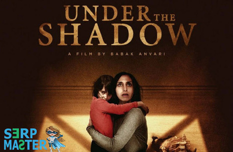 Under The Shadow 2016 Full Movie Download