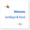 Droit et Entreprise au Maroc