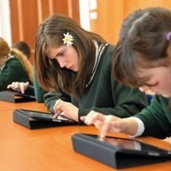 Classrooms Jump Aboard the BYOD Bandwagon - Part 2 | Web 2.0 Education Tools | Scoop.it