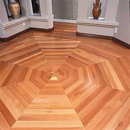 Climbing Hardwood Prices Floor Home-Building Industry   Timberland Investment   Scoop.it