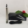 Discount Electronic Cigarette
