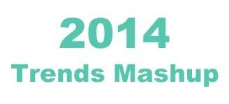 2014 Trends Mashup On GoogleDrive Happening NOW | Collaborative Revolution | Scoop.it