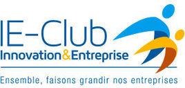 #InnovationInWar – | #InnovationInWar by IE-Club | Scoop.it