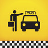 City Cab Co.