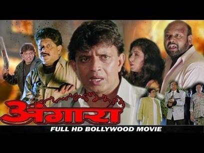 Ratra Aarambh bengali movie download 3