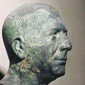 Lucius Jucundus, fils d'affranchi devenu banquier | Net-plus-ultra | Scoop.it