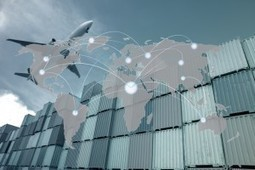Sensing Change - | Business Transformation | Scoop.it