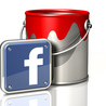 Promouvoir sur Facebook