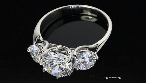 Top Engagement Ring Designers You Should Know