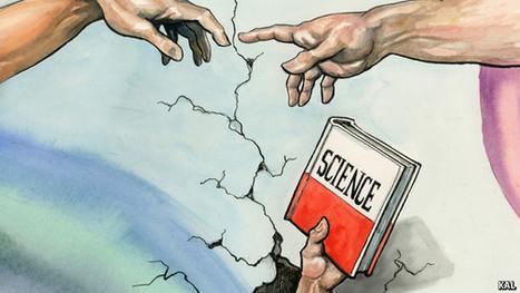 All about Adam | Global Politics - Yemen | Scoop.it